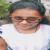 Anuradha1222