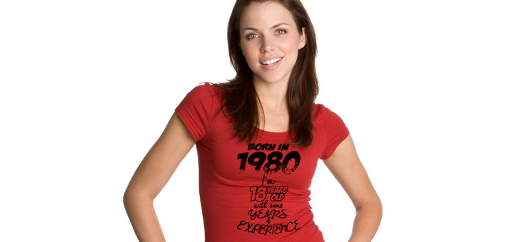 Readymade TeeSpring T-shirts designs and Market Guide 360+ Designs
