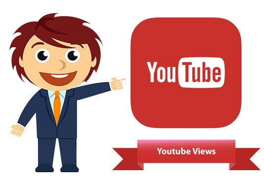 Provide Highest Quality YouTube Promotion for you