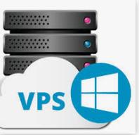 i give you 1 x vps windows Ram 4 gb cpu 2 core ssd 80 gb