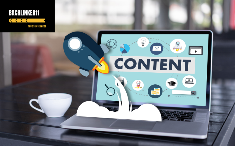 write your amazing content for your Website,  Blog or for any Purpose 500 Words