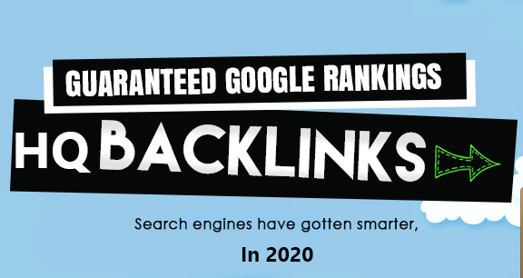 Guaranteed Google Rankings In 1 Month - Monthly SEO - September Update 2020