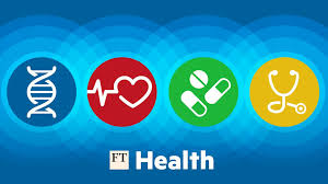 i will write on health for your blog at reasonable price