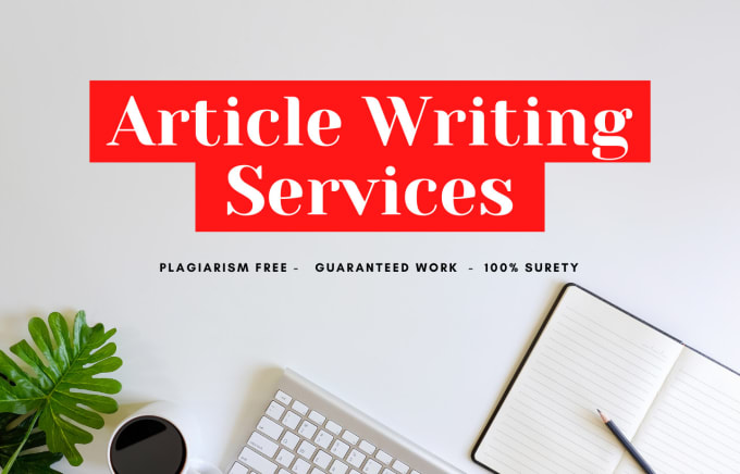100+ WORD Content that Ranks We Deliver. Guaranteed for any topic highly SEO optimized