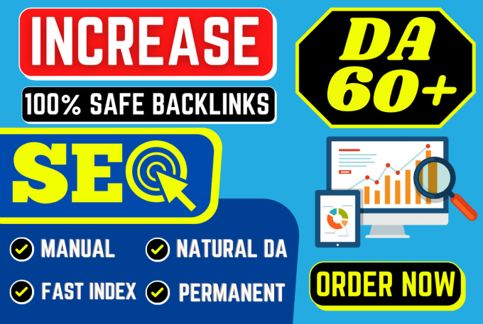 increase domain authority moz da with white hat seo