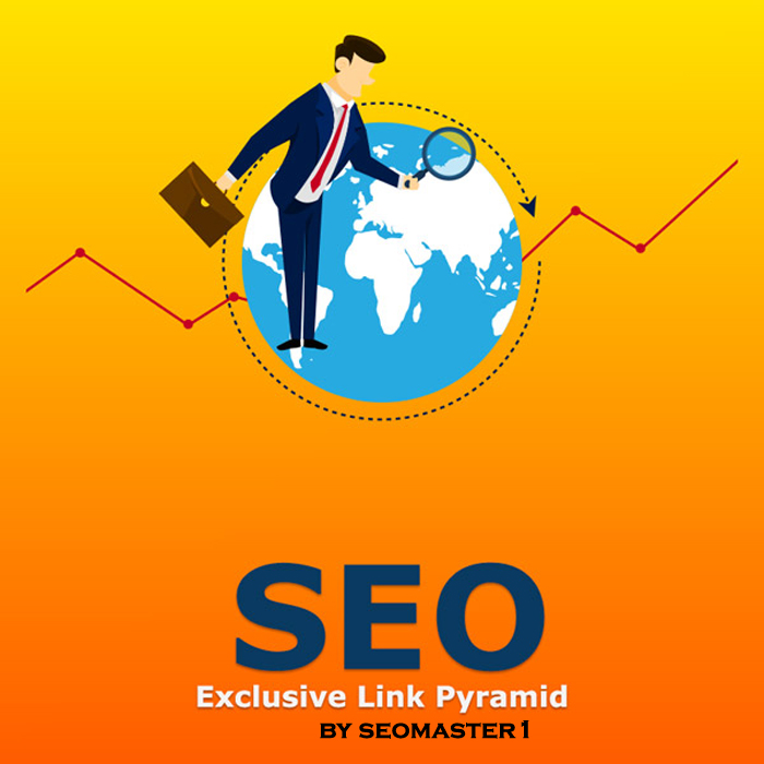Boost your Website Ranking with Powerful SEO backlinks pyramid