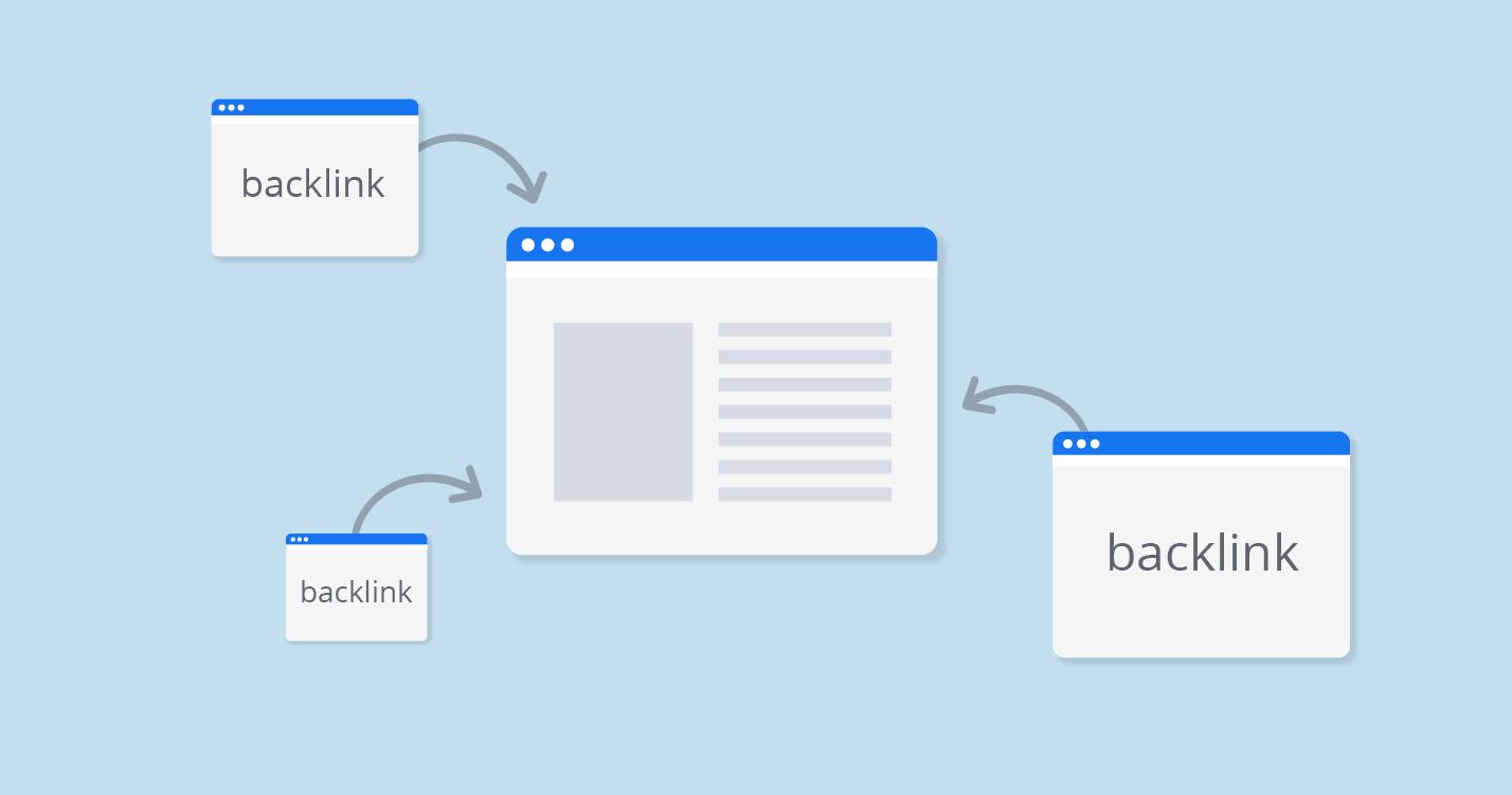 Do-Follow Backlink from Windows. net