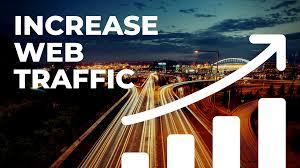 Worldwide Traffic from Social Networks Social