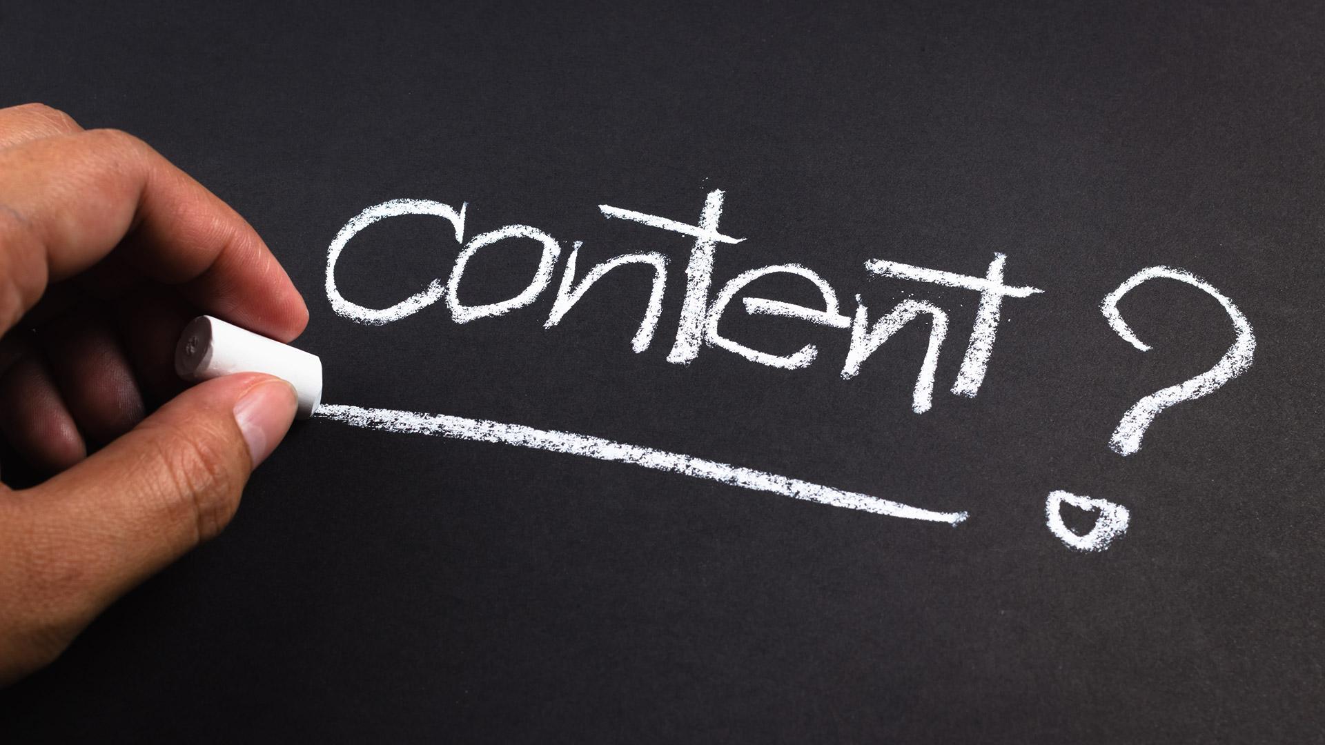 SEO-optimised article or blog create 500 words keyword