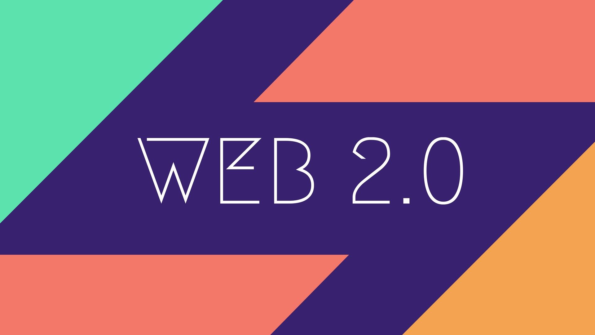 I will do 5 Web 2.0 Mini Sites Service
