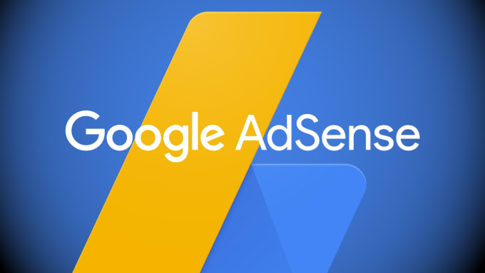 I will help your website to be approved by Adsense