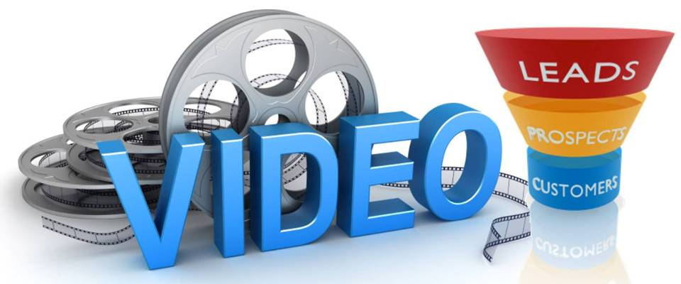 All In One YouTube SEO package + PAID ADS INCLUDED - Improve Ranking & Increase Google Exposure