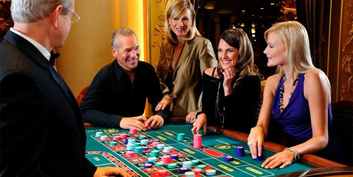Skyrocket your POKER, JUDI BOLA Website to Google Page ONE, 7 Keywords Guarantee, Monthly Plan