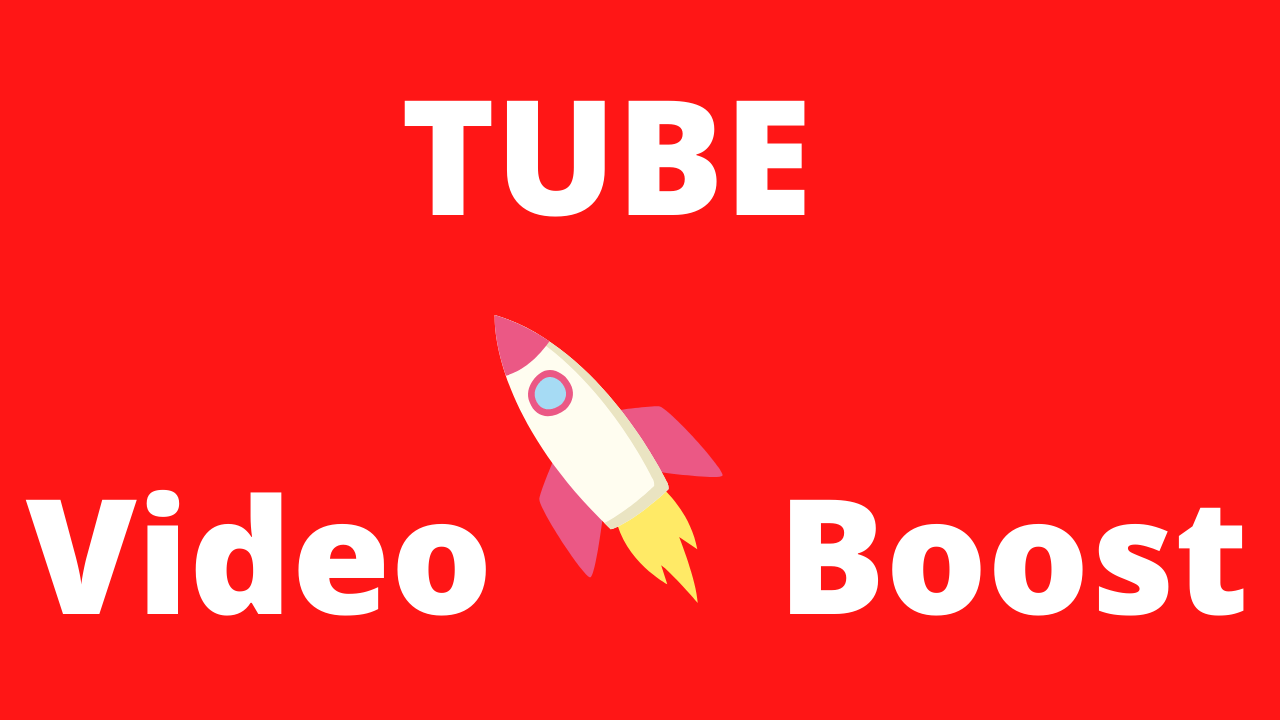 HQ Video Marketing Package Promotion