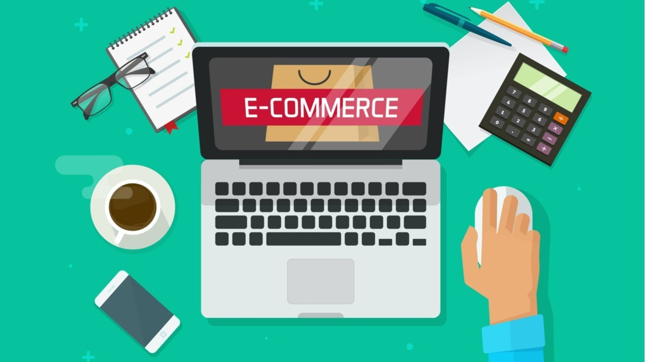 Amazon Afiliate Store or Ecommerce Store With WooCommerce