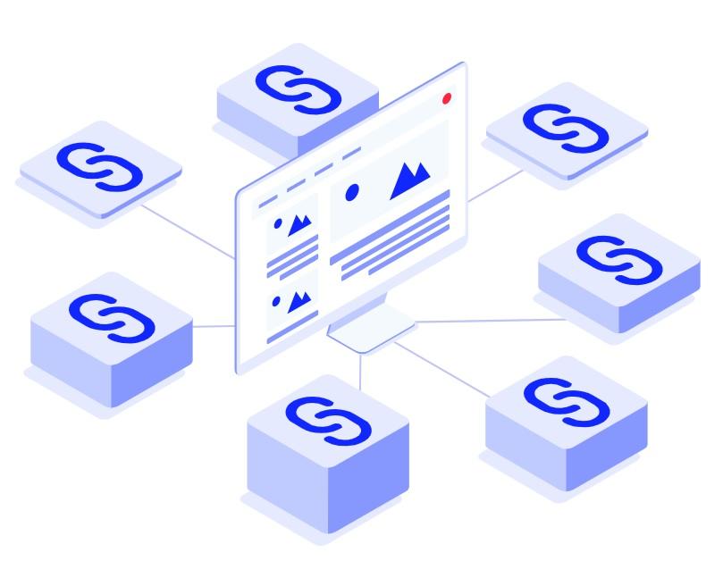 WEB 2.0 Content Boost unique articles