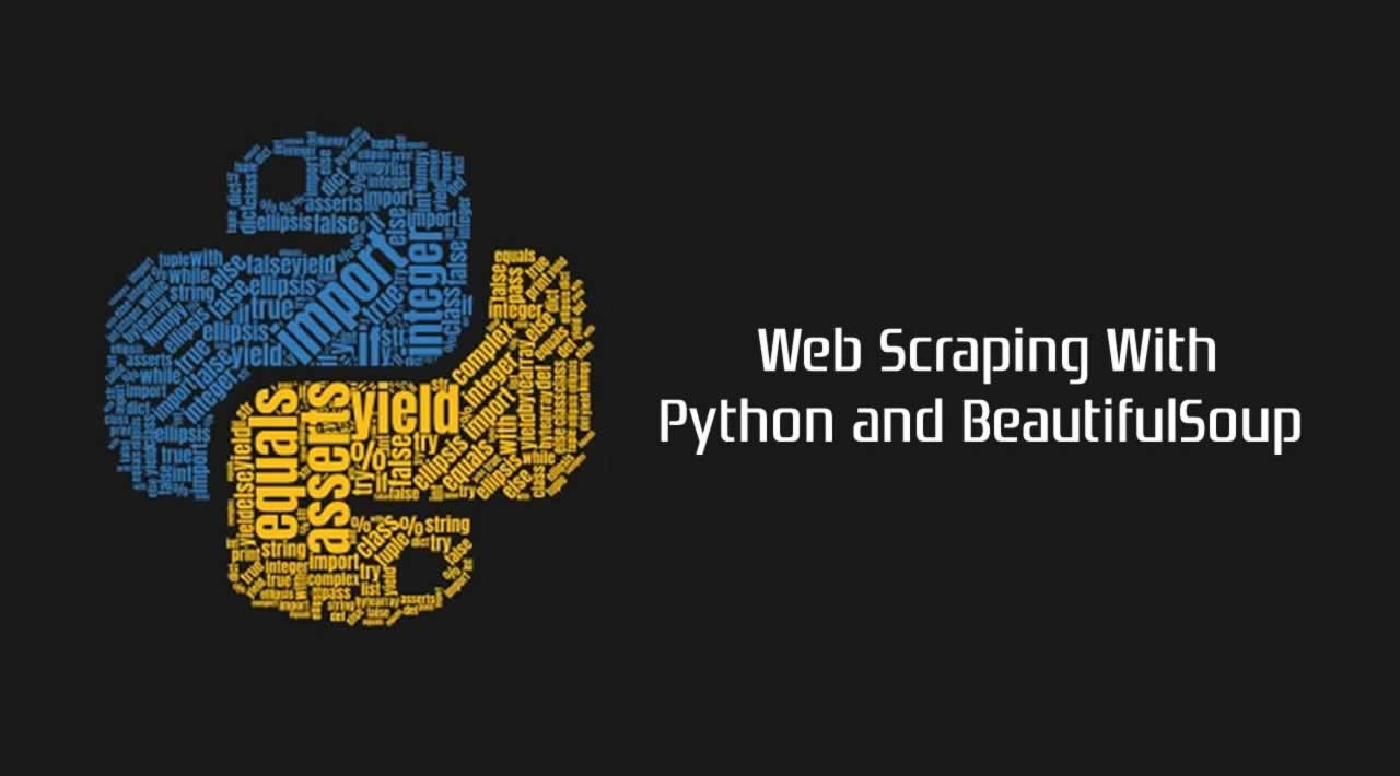 Python Bots,  Scraper,  Automators,  Downloaders And more.