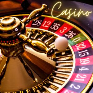 50 Manually Done Casino & Gambling Backlinks DA 43-DA 99
