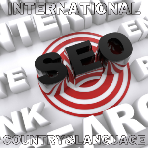 International SEO Targeting Country and Language-friendly manual backlinks