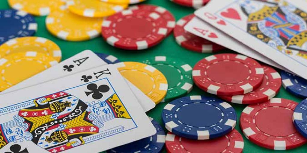 Rank Page 1 Of Google Agen Judi Bola Slot Online Casino Poker Gambling Betting Websites 1 Keyword