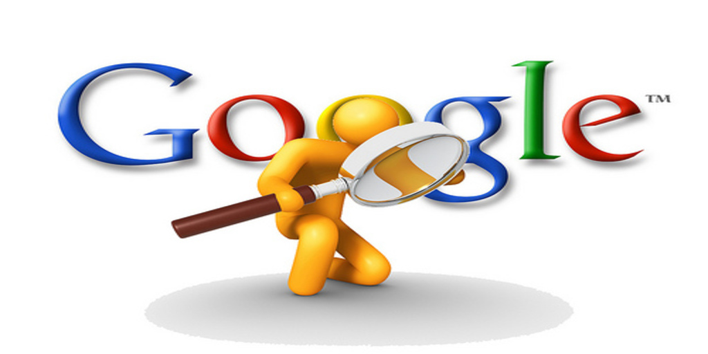 Rank 1st Page On Google 10,000 High Quality Permanent Backlinks 10,000 Wiki Articles