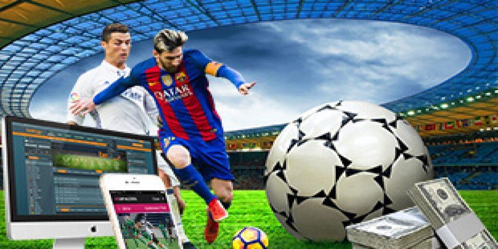 Google 1st Page Football FIFA UFABET SBOBET ESports Betting Online CASINO Gambling Website 1 Keyword