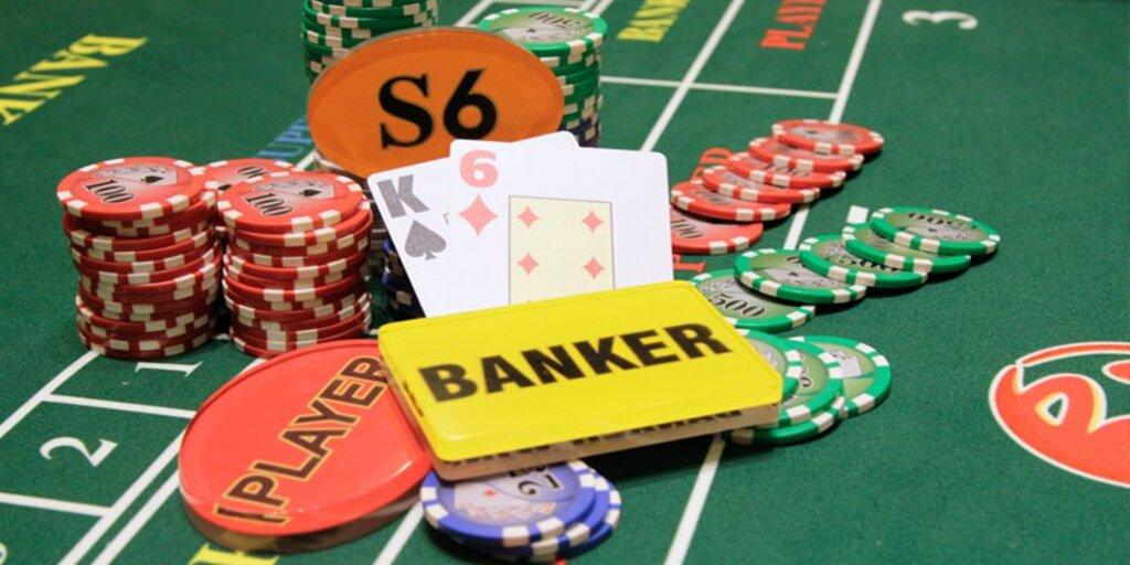Rank Google First Page Agen Judi Bola Slot Online Casino Poker Gambling Betting Websites 1 Keyword