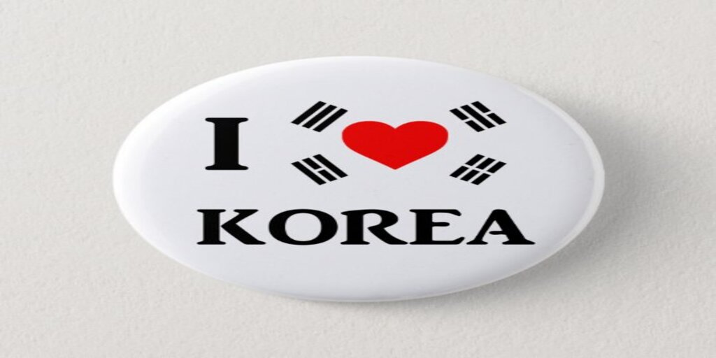South Korean Language Keywords Website Rank 1st Page On Google. co. kr PBNs Backlinks Traffic