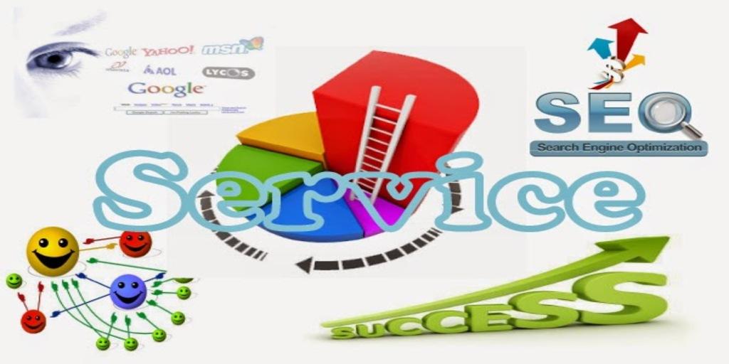 Level X Seller Rank 1st Page On Google HQ 10,000+ Permanent PBNs Backlinks 1 Keyword