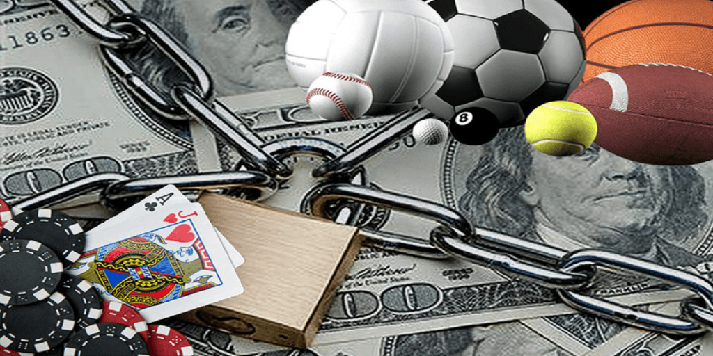 Google 1 Page SEO All Packages Sport Online Betting Football UFABET SBOBET CASINO Gambling Websites