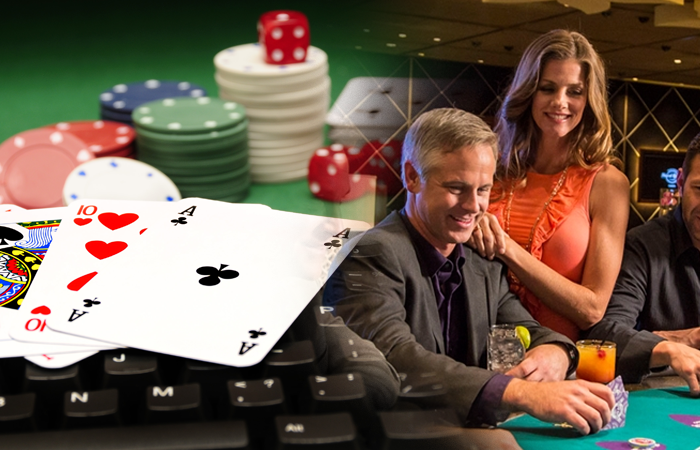 Elevate Your Casino Gaming Gambling Website Traffic Top 1st Page On Google Ranking 1 Keyword Quickly