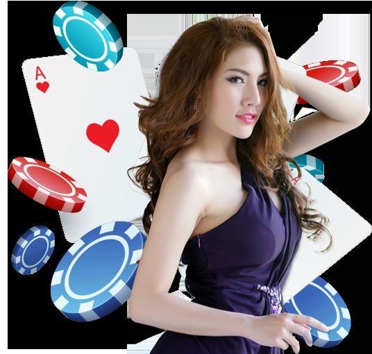 Guaranteed 1st Page On Google Search Engine Agen Judi Bola Casino Poker Gambling Website 1 Keyword