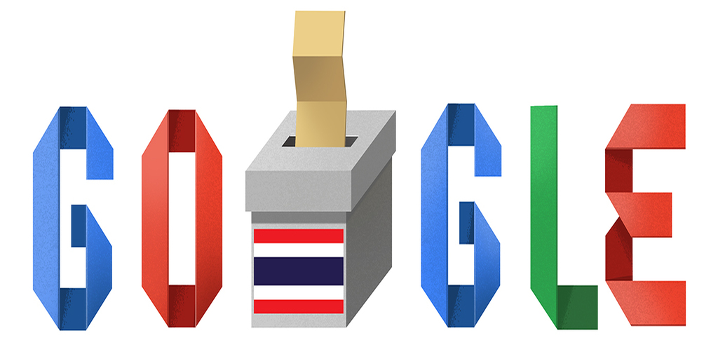 Rank 1st Page On Thailand Google. co. th Thai Language Keywords Website 10,000 PBNs Backlinks Traffic