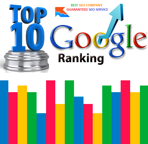 Jump To Rank Your Website Traffic 1st Page Position Up Target Country On Google 1 Keyword
