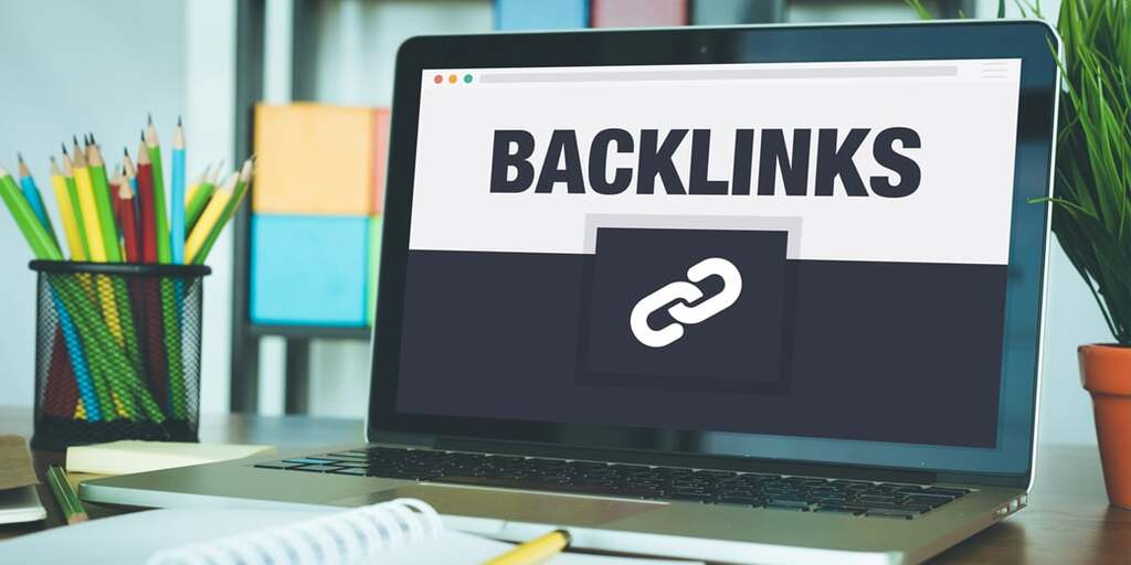 Create 500+ Contextual Wiki Backlinks -Best For Google Rankings