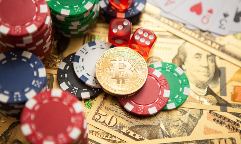 Will Shoot Your Gaming Casino Gambling Website Traffic Top 3 Page On Google Ranking With 3 Keywords