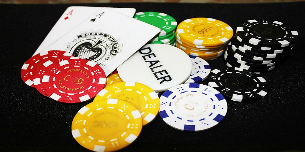 Page 1 Of Google SEO All Packages Offer Casino Online Poker Judi Bola Gambling Websites Keywords