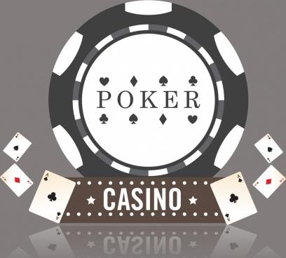 Boost Rank 1st Page On Google Search Engine Agen Judi Bola Casino Poker Gambling Website 1 Keyword