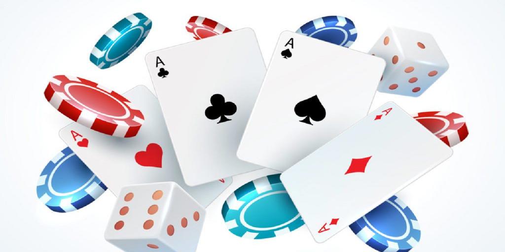 Rank Up-Page 1 Of Google Service Agen Judi Bola Slot Online Casino Poker Gambling Websites 1 Keyword