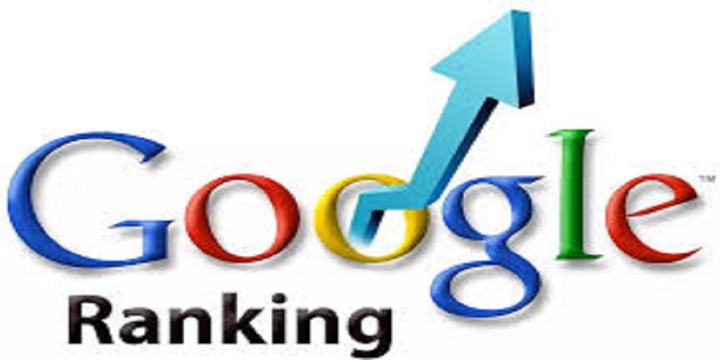 Explode Results Page 1 Of Google Search Engine Rankings Websites URL Link With Keywords+