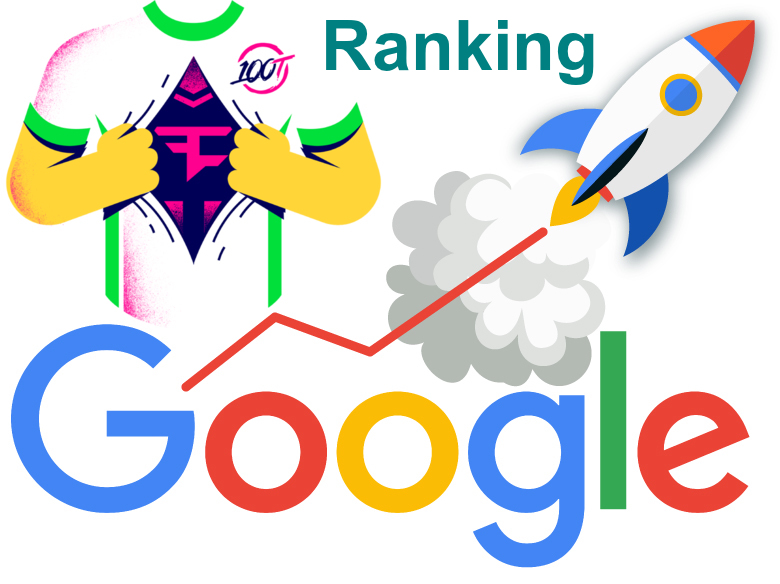 Skyrocket Your Rank Facebook 1st Page Target Country On Google 1 Keyword