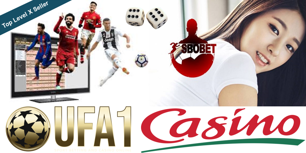 Rank Google First Page Agen Judi Bola Slot Online Casino Poker Gambling Betting Websites Keywords+