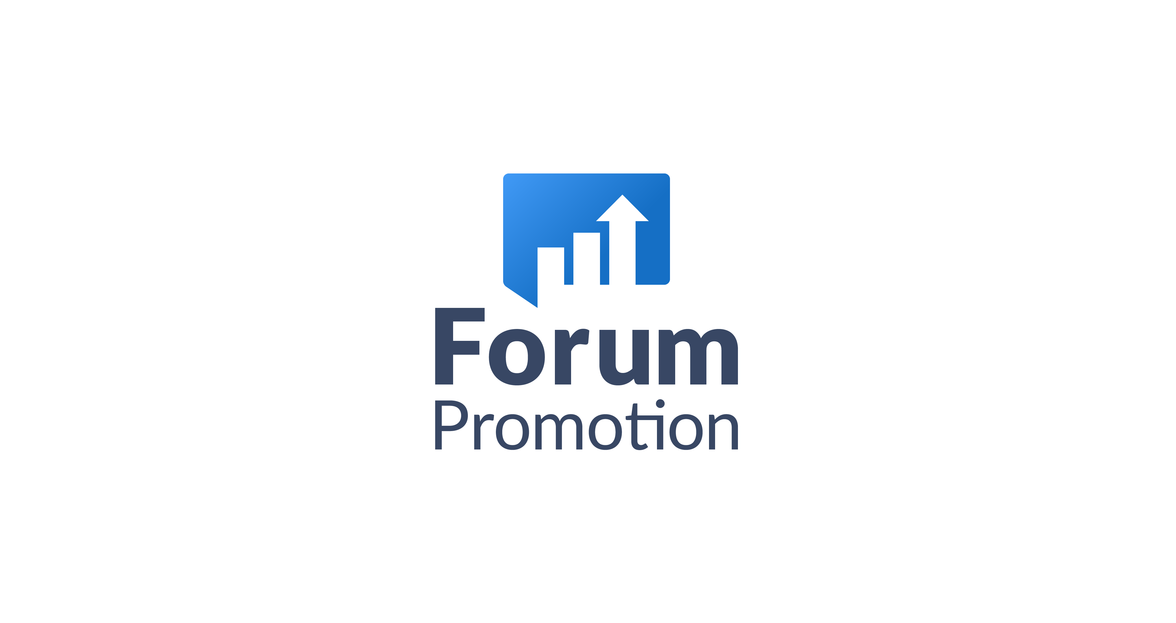 10 Posts on your Forum/Community!
