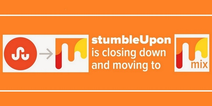 give you 50 stumbleupon mix. com real active followrs only 5 hours without admin access