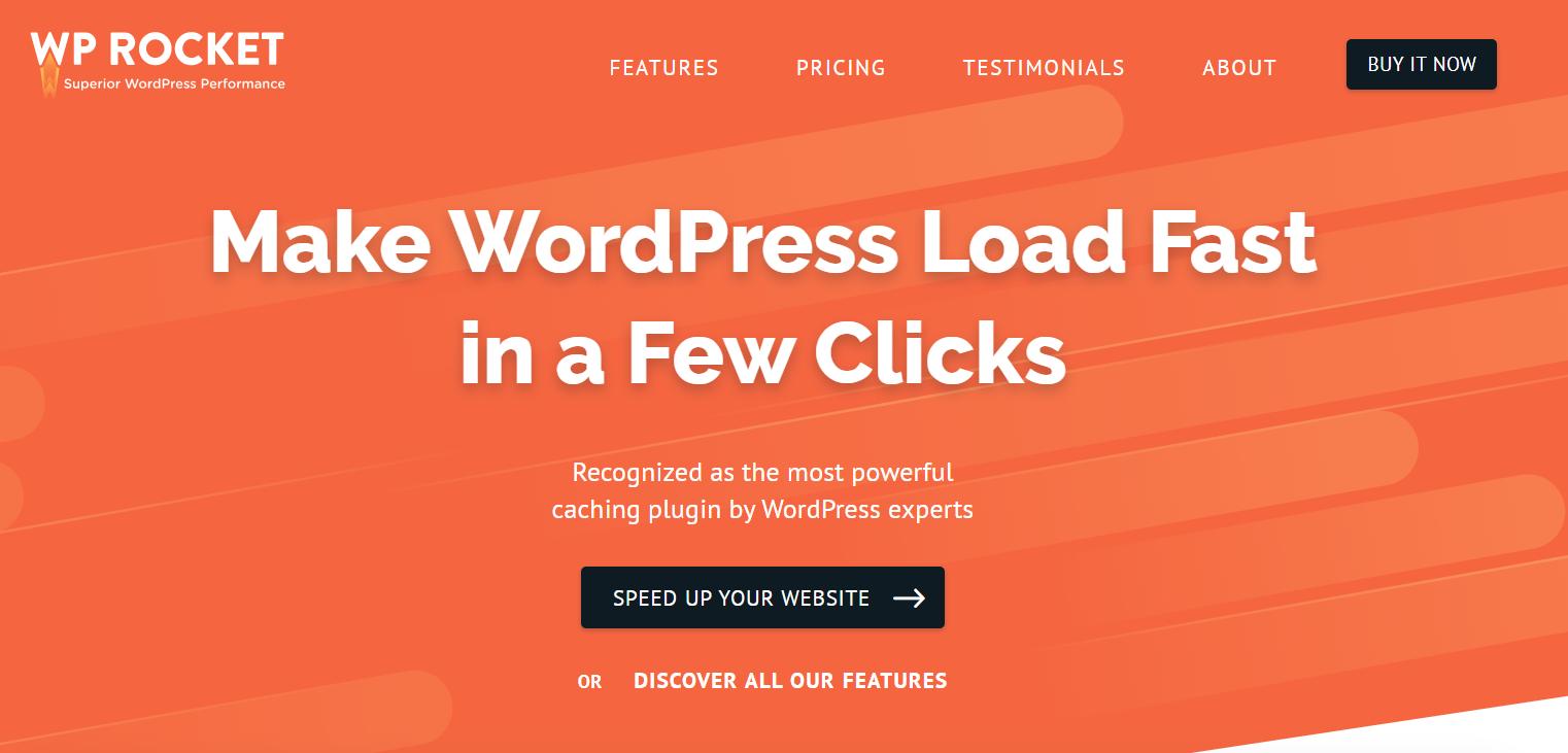 provide you TOP PREMIUM Wordpress plugin