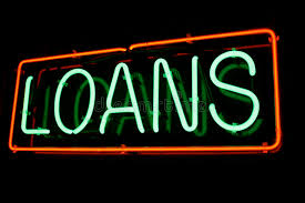 I will send you 3600 finance and loans plr articles