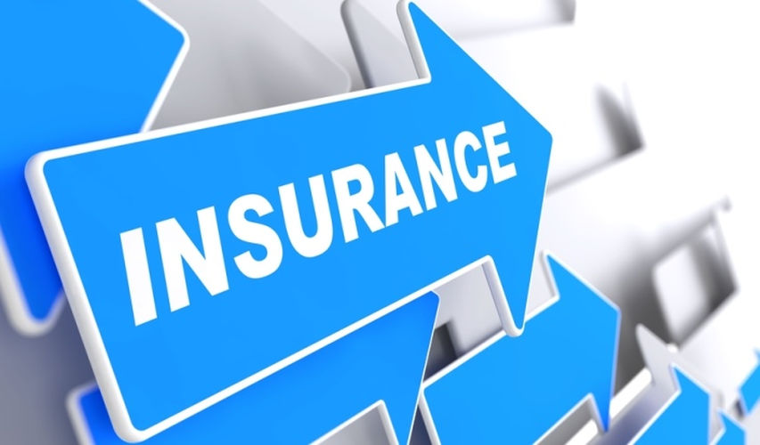 I Will Give You 2400 Insurance PLR Articles