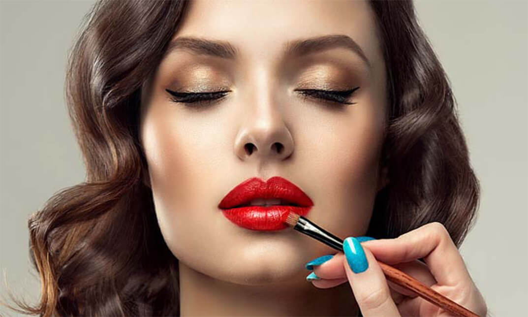 I Will Give You 1200 Beauty PLR Articles