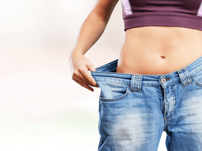 I will send you 1000 weight loss related plr articles