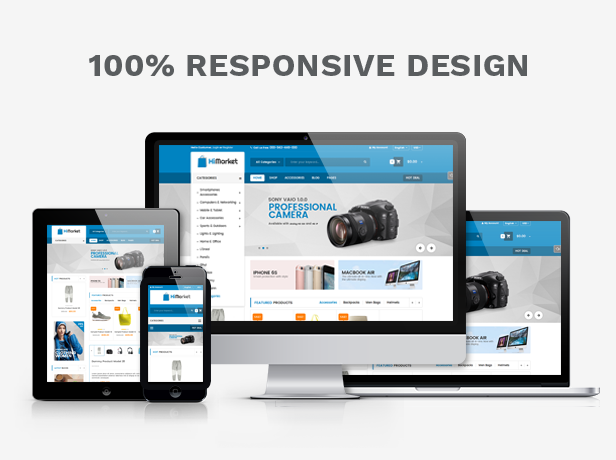 I will design and customize your wordpress website